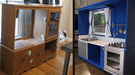 donner une deuxi 232 me vie 224 un vieux meuble r 233 novation bricolage