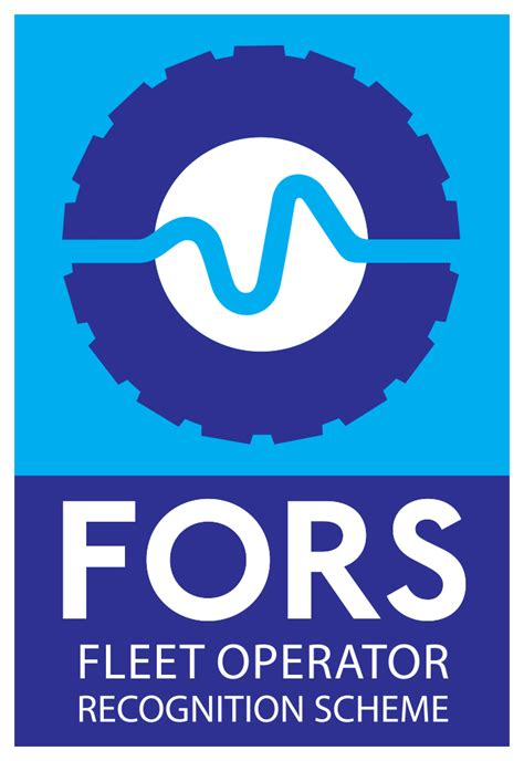 fors logo export  freight