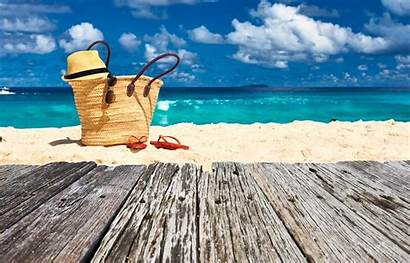 Summer Holiday Special Places Cyprus Destinations