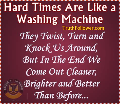 Tough Times Quotes Encouraging Quotes For Tough Times Www Pixshark