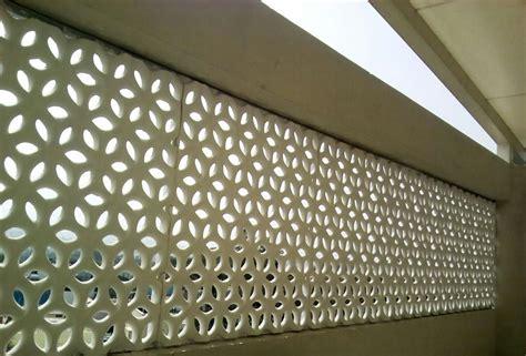 bedroom lighting options dinesh chengappa grc glass reinforced concrete grc