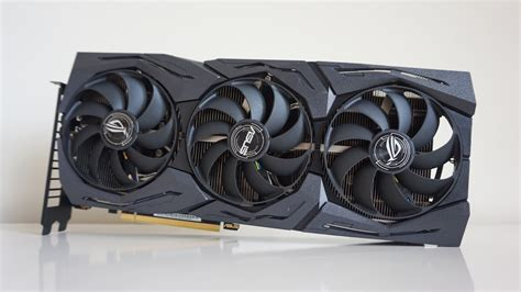 nvidia geforce gtx 1660 ti review the new benchmark for flawless 1080p gaming rock paper shotgun