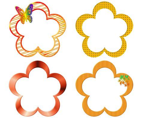 cornici pergamena da stare cornici di fiori da stare 28 images cornice mimosa