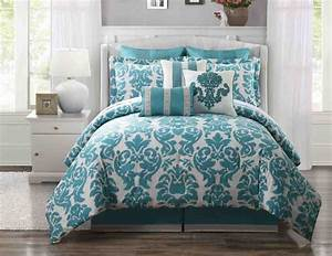 Cheap, Twin, Bed, Comforter, Sets