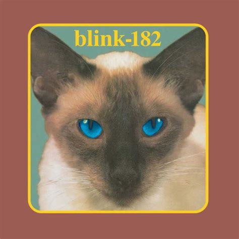 Blink Barnes And Noble by Cheshire Cat By Blink 182 723248613626 Cd Barnes