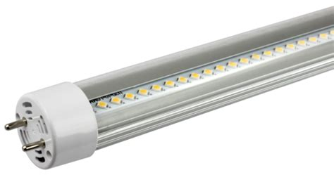 Led Light Tube, Led Tube, Led Tubelight, Light Emitting