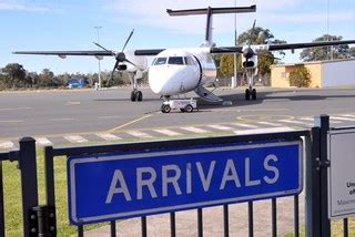 Macquarie Car Hire Airport by Car Hire Macquarie Airport Car Rental Macquarie