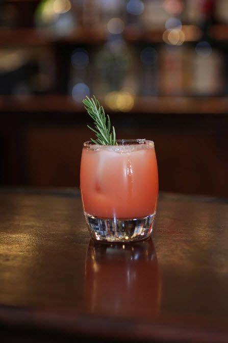 images  premium cocktail recipes  pinterest