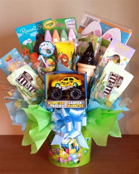Make Lollipop  Ee  Gift Ee   Baskets  Ee  Gift Ee   Ftempo