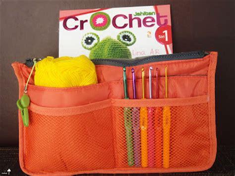 crochet kit knit kit afghan kit  beginner