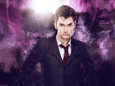 Doctor Who Wallpaper Tardis The Fury Of A Timelord Doctor Who Wallpaper 19934624 Fanpop