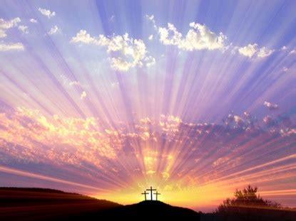 easter morning sunrise imagevine worshiphouse media