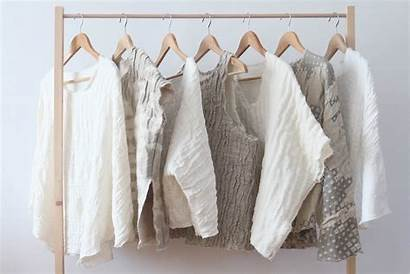 Clothes Garment Making Process Garments Jessica Movements