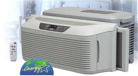 lg lper  profile energy star  btu window air conditioner  remote control