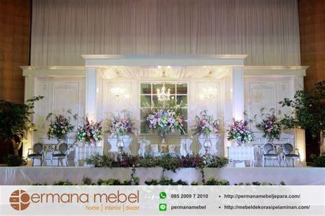 Dekorasi Pernikahan Karet Minimalis Dekorasi Kantor Imlek Kursus Kue Jakarta Review Wedding Interior Ruang Keluarga Minimalis Jam Hiasan Dinding Islamik Jawa Sederhana Sewa Selatan Cara Buat Janur Kuning
