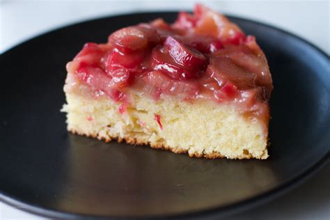 best rhubarb dessert recipes just asparagus rhubarb for supper mixed greens
