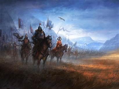 Crusader Kings Wallpapers Ck2 Background Dump Ireland
