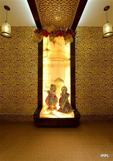 home temple design interior interior design of home temple home decor ideas