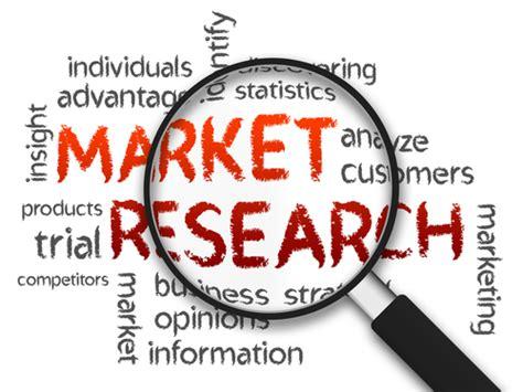 etude de marché cuisine les questions de l 39 étude de marché de votre business plan