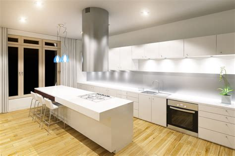 kitchen island countertop ideas kitchen glass splashbacks melbourne dynamic glass