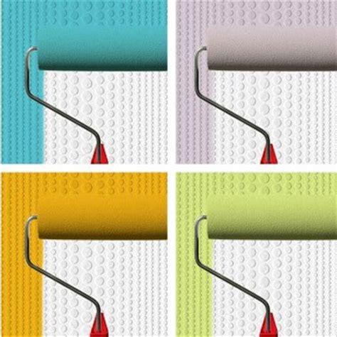 papier 224 peindre comment choisir la qualit 233 du papier