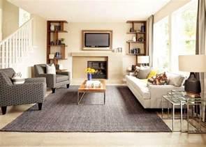teppich wohnzimmer teppich für wohnzimmer 12 inspirationen design