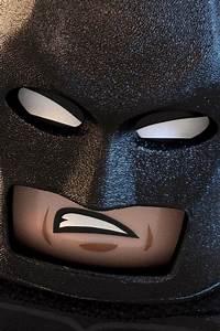 640x960 Batman In The Lego 2016 iPhone 4, iPhone 4S HD 4k ...