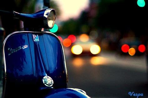 Piaggio Wallpapers by Ow 651 Vespa Wallpapers Hd Awesome Vespa