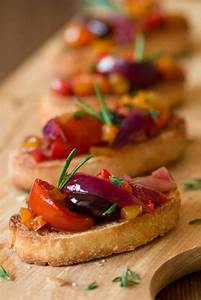 Top 10 Famous French Bread Appetizers