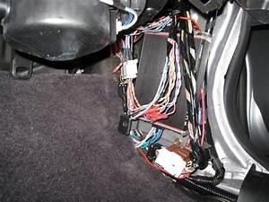 3rd Gen Tl Pnp Amplifier Upgrade - Acurazine