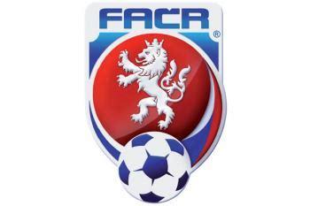 Vlevo lev ze znaku fačr, vpravo lev ze znaku společnosti lion. eFutsal.cz » Seznamte se - přinášíme logo FAČR