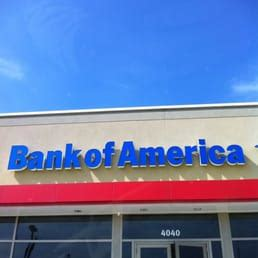Earlier this month, i had a credit card of mine declined when i tried to pay for service at my local auto shop. Bank of America - 2019 All You Need to Know BEFORE You Go ...