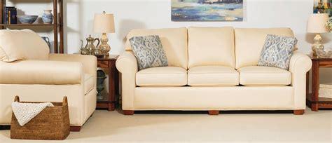 furniture excellent furniture ideas  erie furniture