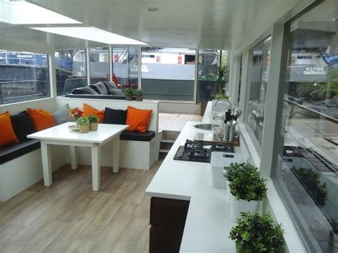 Houseboat For Sale Amsterdam by Amsterdam Apartment Loft Boat Amsterdam Houseboats