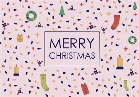 merry christmas vector gratis free merry christmas vector download free vector art stock graphics images