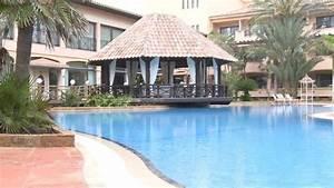 Gran Hotel Atlantis Bahia Real : gran h tel atlantis bahia real fuerteventura youtube ~ Watch28wear.com Haus und Dekorationen