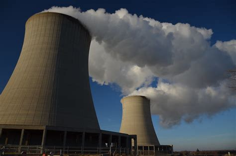 nuclear cooling towers flickr photo sharing