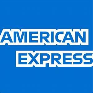 Download American Express vector logo (.EPS + .AI) free ...