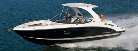How To Winterize A Boston Whaler Jet Boat new used boats for sale in michigan yacht brokerage