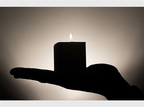 roodepoort power outage planned roodepoort northsider