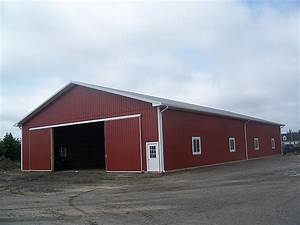tabernacle nj precise buildings With barn metal siding prices