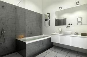 Vmc Salle De Bain : id e d coration salle de bain vmc salle de bain vmc ~ Melissatoandfro.com Idées de Décoration