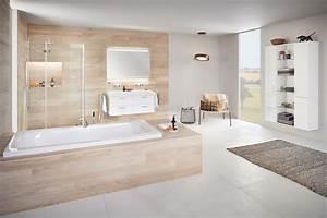 Bilder Moderne Badezimmer : bilder badezimmer ~ Sanjose-hotels-ca.com Haus und Dekorationen