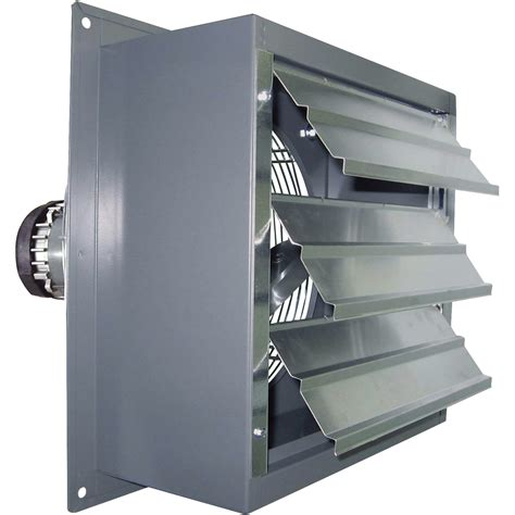 commercial kitchen exhaust fans for sale canarm explosion proof totally enclosed exhaust fan 12in