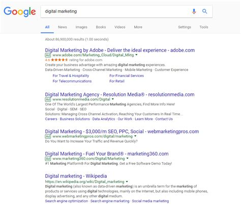 What Is Seo In Digital Marketing by Digital Marketing 101 What Is Seo Sem And Smm