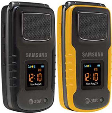 at t upgrade phones at t cell phone upgrade cingular upgrade att free