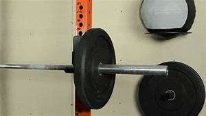 Barbell Weight Loading Chart Talon Barbell Collar By Prx Performance By Brian Brasch