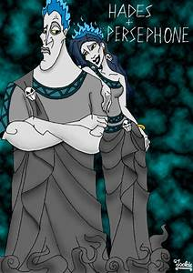 Hades images Hades and Persephone wallpaper and background ...