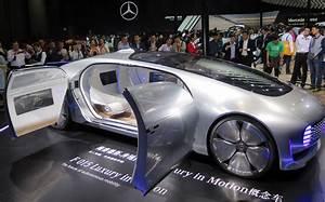 Los Carros Eléctricos Son El Futuro Del Planeta – Hyenuk ...