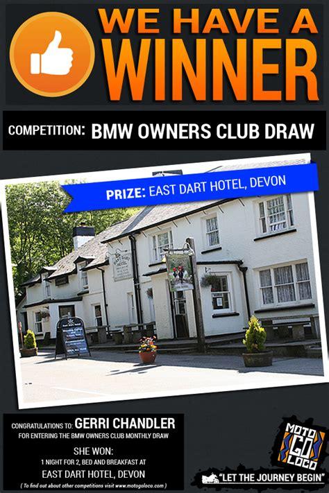 Bmw Of Chandler by Winner Gerr Chandler From Bmw Club